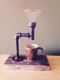 Coffee Makers 146