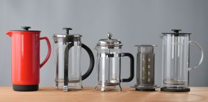 Coffee Makers 147