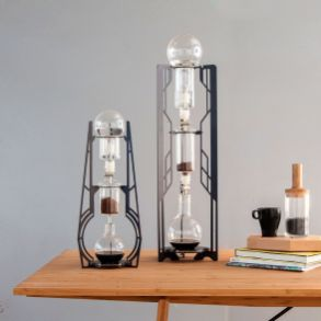 Coffee Makers 18