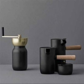 Coffee Makers 29