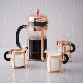 Coffee Makers 3