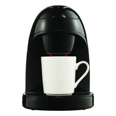 Coffee Makers 38