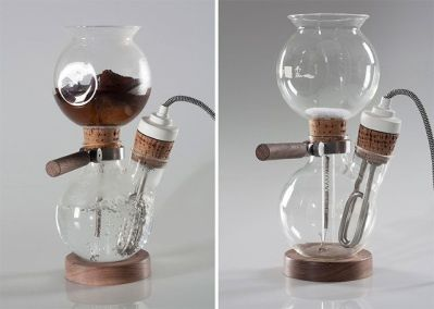 Coffee Makers 46