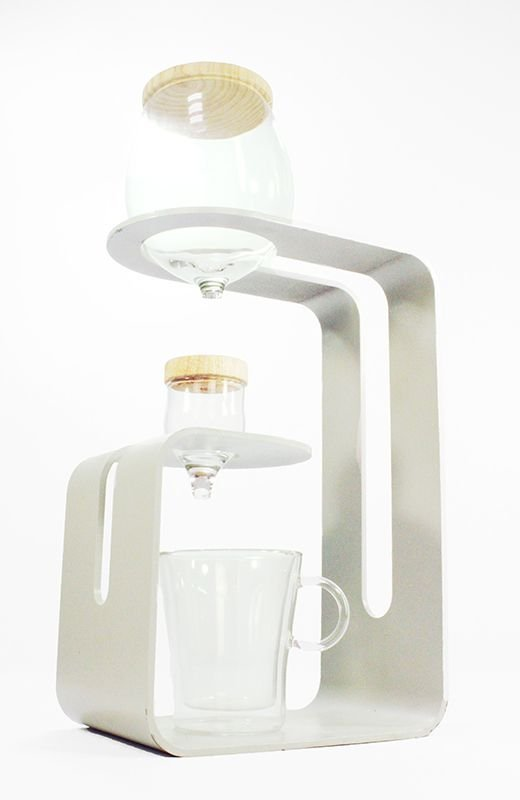 Coffee Makers 50