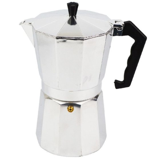 Coffee Makers 51