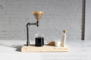 Coffee Makers 54