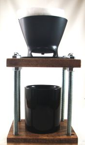 Coffee Makers 59