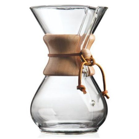 Coffee Makers 60
