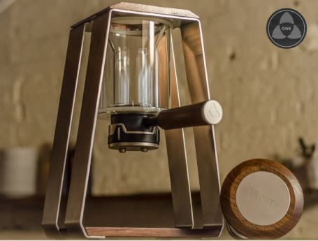 Coffee Makers 68