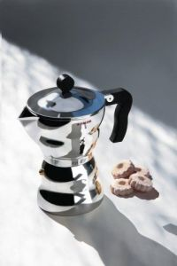 Coffee Makers 69