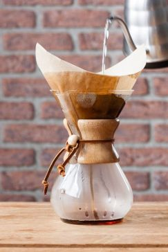 Coffee Makers 73