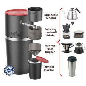 Coffee Makers 77