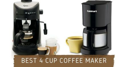 Coffee Makers 87
