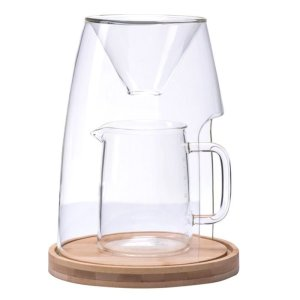 Coffee Makers 91