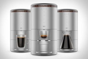 Coffee Makers 96