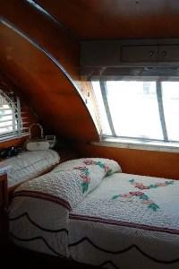 Cozy Campers 36