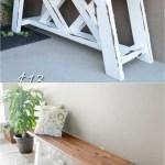Diy Furniture 10