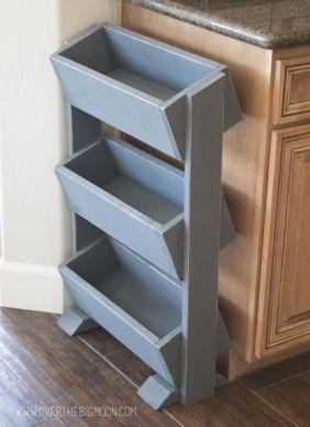 Diy Furniture 121