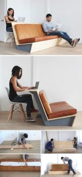 Diy Furniture 13