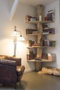 Diy Furniture 135
