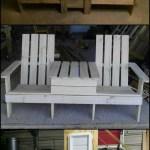 Diy Furniture 137