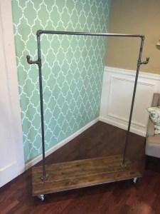 Diy Furniture 138