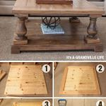 Diy Furniture 139