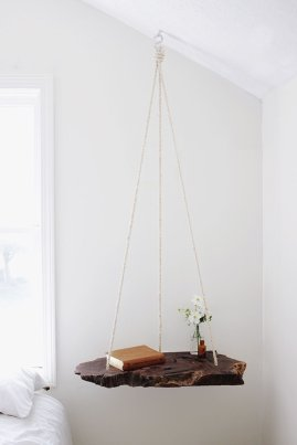Diy Furniture 140