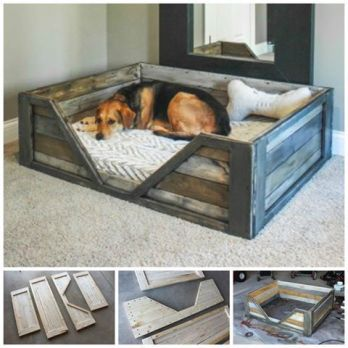 Diy Furniture 144