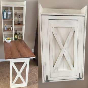 Diy Furniture 145