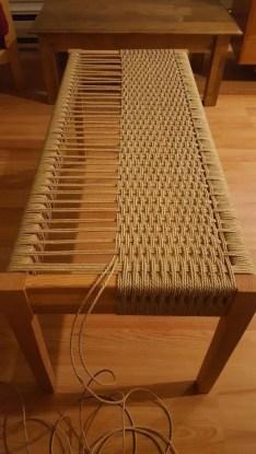 Diy Furniture 16