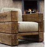 Diy Furniture 19