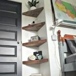 Diy Furniture 2