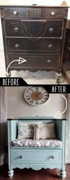 Diy Furniture 23