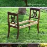 Diy Furniture 32