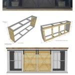 Diy Furniture 48