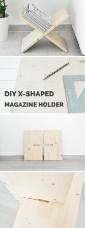 Diy Furniture 49