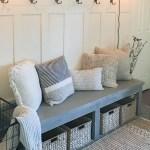 Diy Furniture 5