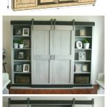 Diy Furniture 50