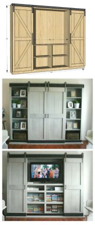 Diy Furniture 50