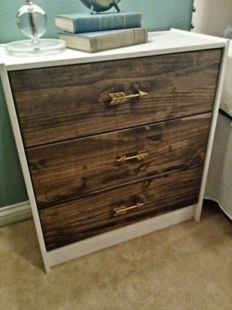 Diy Furniture 51