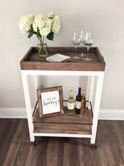 Diy Furniture 55