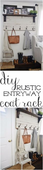 Diy Furniture 56