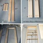 Diy Furniture 65