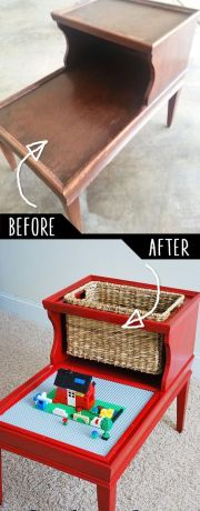 Diy Furniture 77