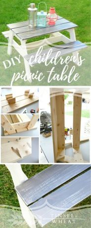 Diy Furniture 78