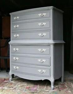 Diy Furniture 92