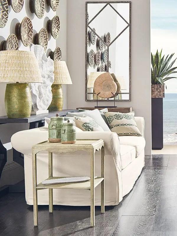 Diy Furniture 97