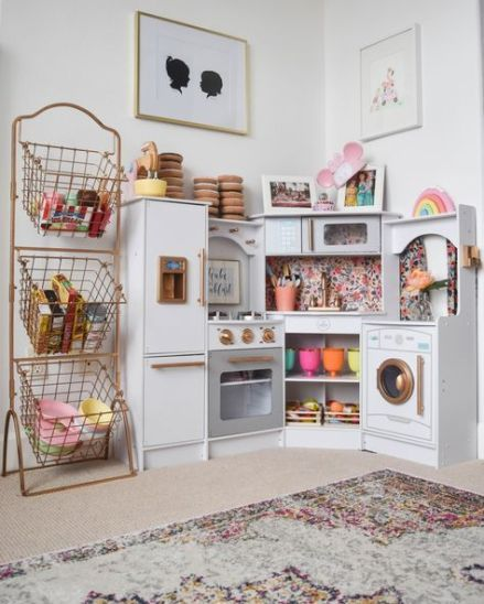 Diy Playroom Ideas 101