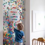 Diy Playroom Ideas 114